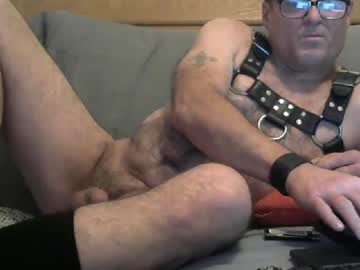 sandiegodanny619 chaturbate cam show