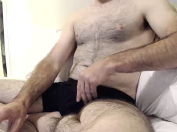 yesindeed999 chaturbate private webcam
