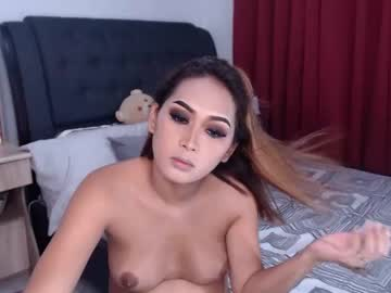 asiangoddessnicole private sex show from Chaturbate
