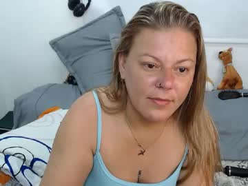 georget03 show with toys from Chaturbate.com