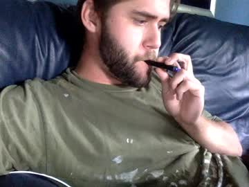 weinerboy9 record video with dildo