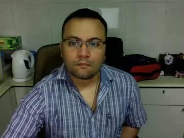 anujra3 video with dildo