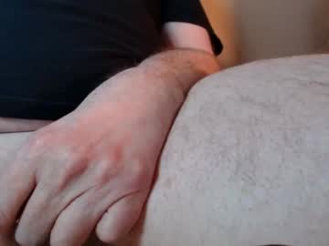 mr_south public show from Chaturbate.com
