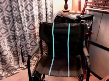 defututa webcam video from Chaturbate.com
