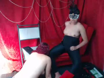 laura_sofia_ds blowjob show from Chaturbate