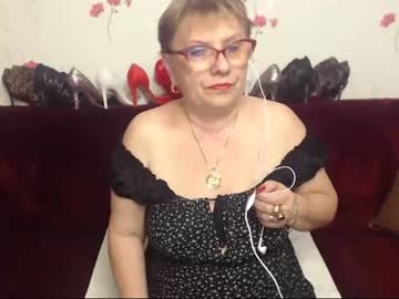 sexylynette4u chaturbate webcam show
