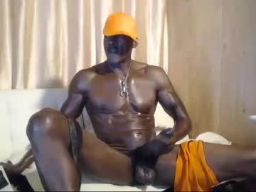007scorpio private sex video from Chaturbate.com