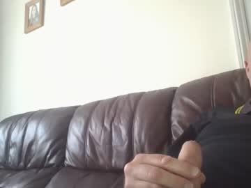 daddybigandbald chaturbate webcam show