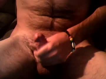 frutafresca88 private sex show from Chaturbate.com