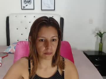 sex_hellen_ record private XXX video from Chaturbate.com