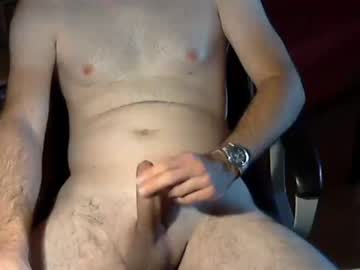 guppy33 private show from Chaturbate.com