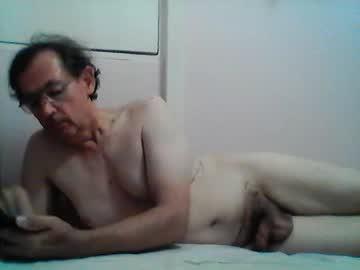 albertwestern6767 public webcam