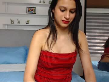 gabriela_alaya blowjob show