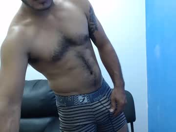 manxxhot video with dildo from Chaturbate