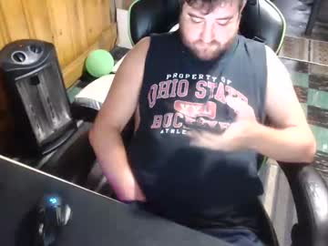 spencersteven video with dildo