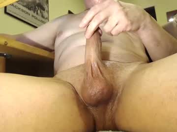 swallowme1 record video with dildo from Chaturbate