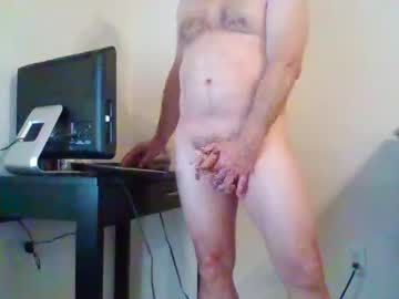 0nmyway premium show video from Chaturbate.com