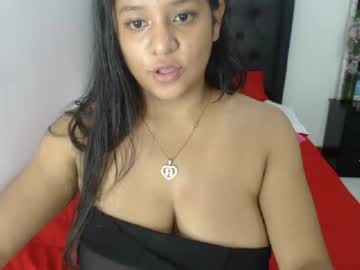 kendra__love private show from Chaturbate.com