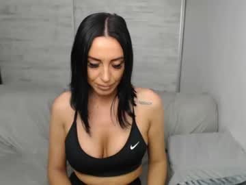 spicemint record private show video from Chaturbate.com
