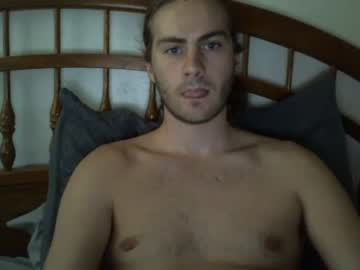 wizman3432 record video with toys from Chaturbate