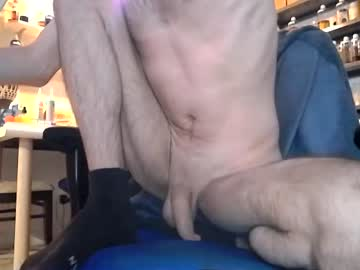 xiluan record webcam show from Chaturbate