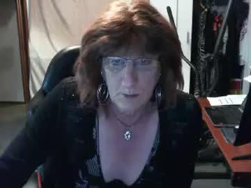 charline2 public show video