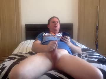 craigddavid show with cum
