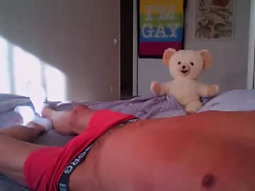 haarlemseboy record cam show from Chaturbate