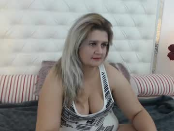 ladycory webcam show from Chaturbate.com