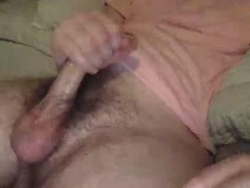 jackstone_ chaturbate webcam show