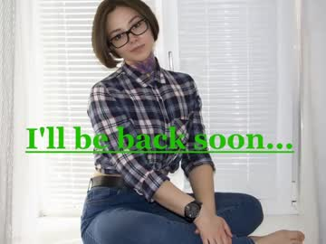sofia_robinson chaturbate private sex show
