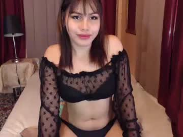asianhottiestts record private XXX show from Chaturbate.com