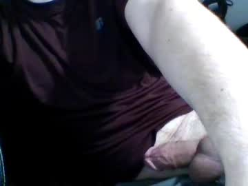 jeremyjacks33133 private sex show from Chaturbate.com