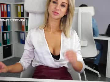 perfectview record private webcam from Chaturbate
