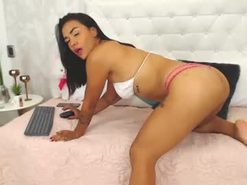 saralindsay record video from Chaturbate.com
