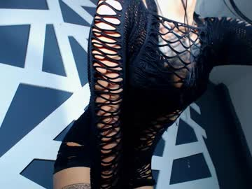 00dirty_kathia private XXX video from Chaturbate.com