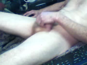 allnightcock private show from Chaturbate.com