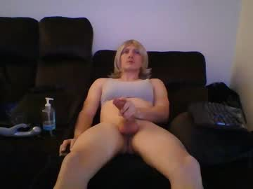 cuteandkinky89 video from Chaturbate