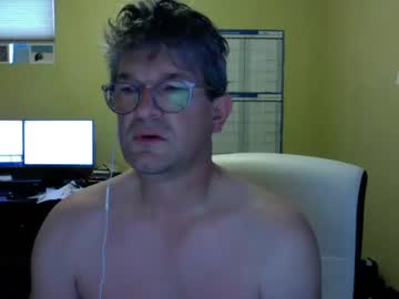 mrpleasanthill public show video from Chaturbate