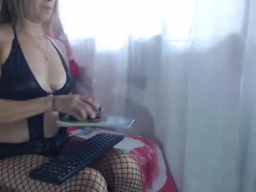 _alejandra_hot premium show from Chaturbate