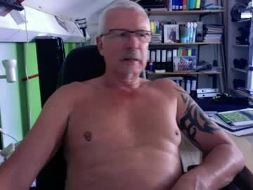 kinkyoldteacher chaturbate nude