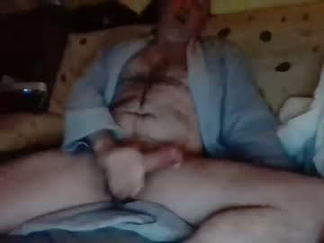 nono88888 blowjob video from Chaturbate