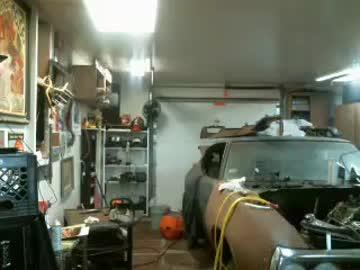 patthick8 chaturbate cam video