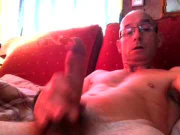 willfc121 cam video from Chaturbate
