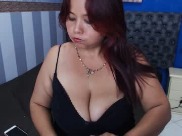 caroliina_diaz show with cum from Chaturbate.com