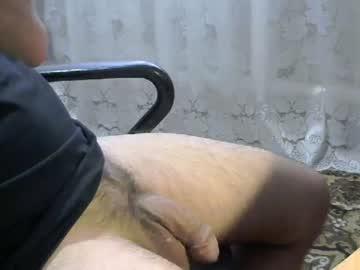 00alex89 webcam video from Chaturbate