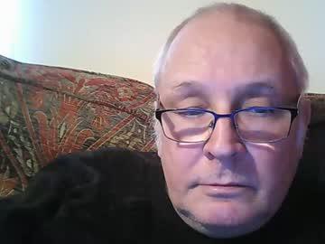 brandzhatch webcam video from Chaturbate.com