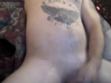 demonangel1011 chaturbate private show video