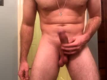 easy_jay chaturbate video