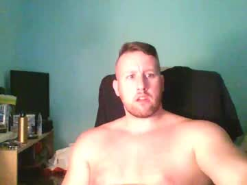 pablitos29 record public show from Chaturbate